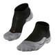 Falke M's RU4 Short Running Socks black-mix